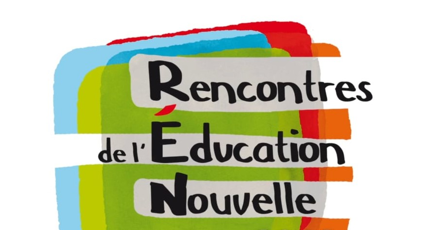100 anni di Education nouvelle